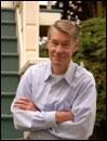 Robert W. Fuller