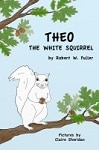 theo cover small