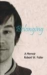 Belonging_coverSM